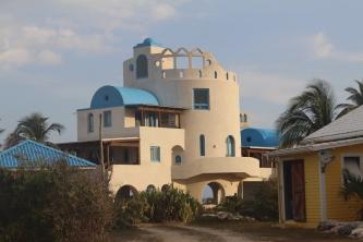Bahamas Clarence Town House2