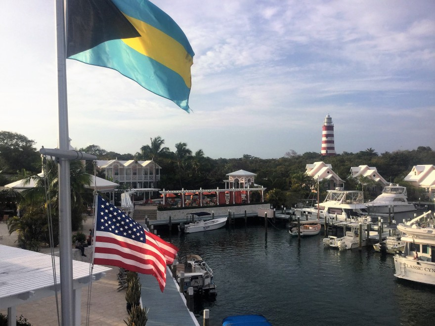 Bahamas Hope Town Light.jpg