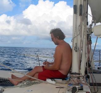 Barbados Josh