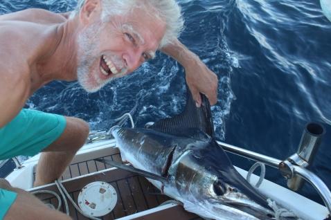 Barbados Marlin2