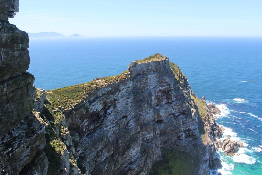Capetown Good Hope1