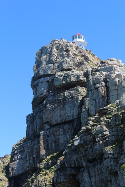 Capetown Good Hope2