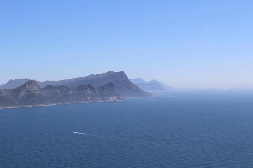 Capetown Tour3