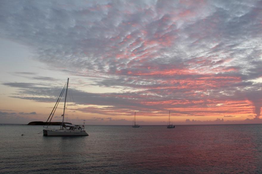 Carib Puerto Rico Sunset2.jpg