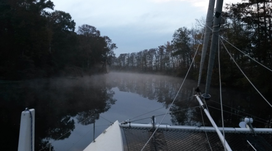 Dismal Swamp3 BIG