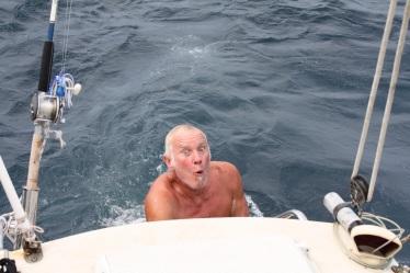 Galap Ocean Dip BIG