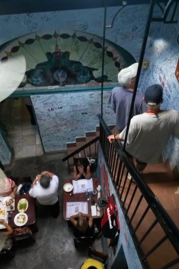 Havana Restaurant BIG
