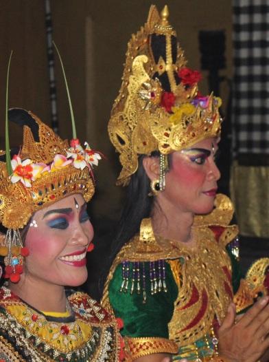 INDO Bali Dance4