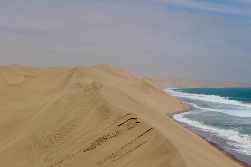 Namibia Dunes2