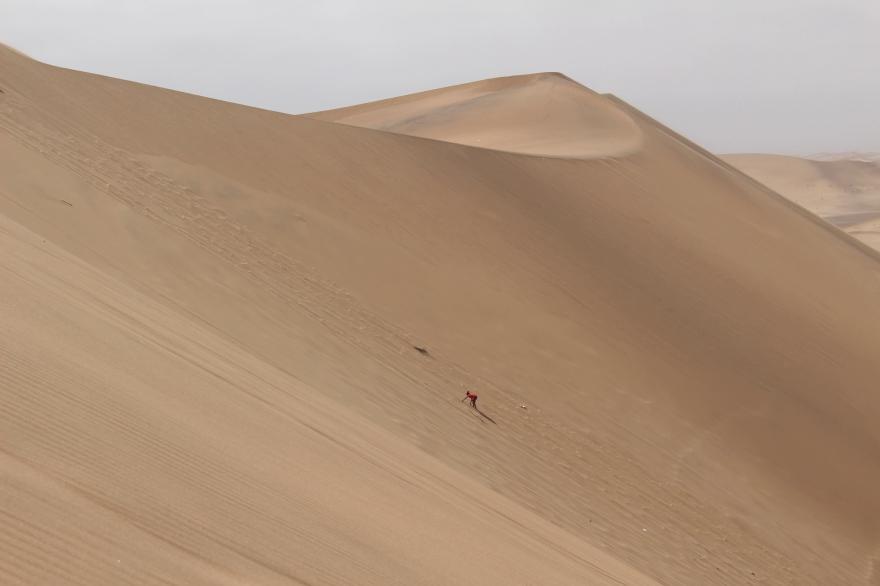 Namibia Duneseven2