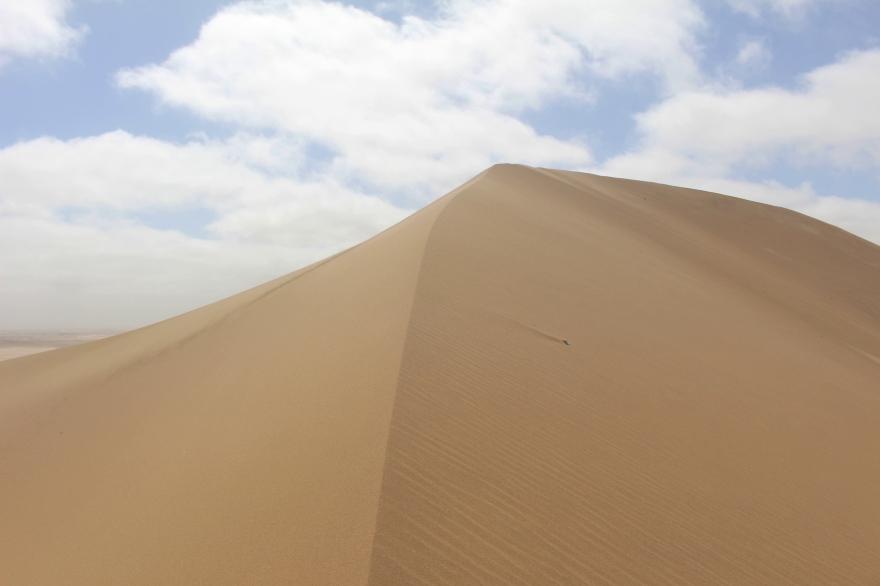 Namibia Duneseven3