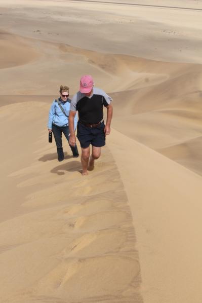 Namibia Duneseven4