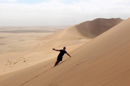 Namibia Duneseven6