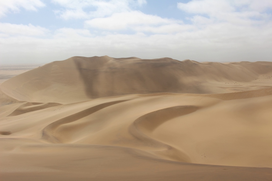 Namibia Duneseven7