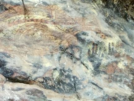 Oz Rock Art2