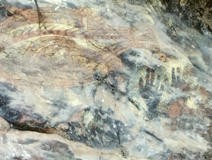 Oz Rock Art2