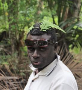 Vanuatu Chief Joseph2