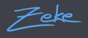 Zeke Signature2